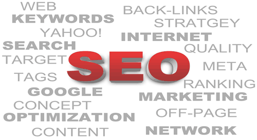 Local Business Builders SEO