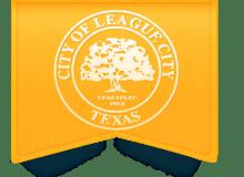 League City SEO Company