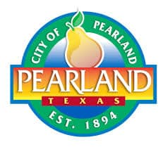 Pearland SEO Company