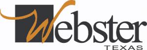 Webster SEO Company