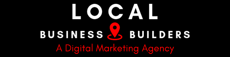 Local Business Builders Logo 800x200