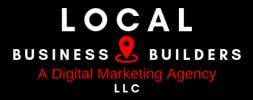 Local Business Builders Llc Logo Web