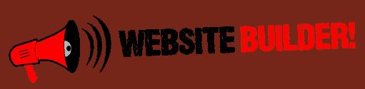 Website Builder Houston Tx